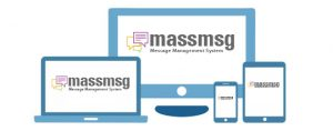 Mass Msg Multi Device Compatible